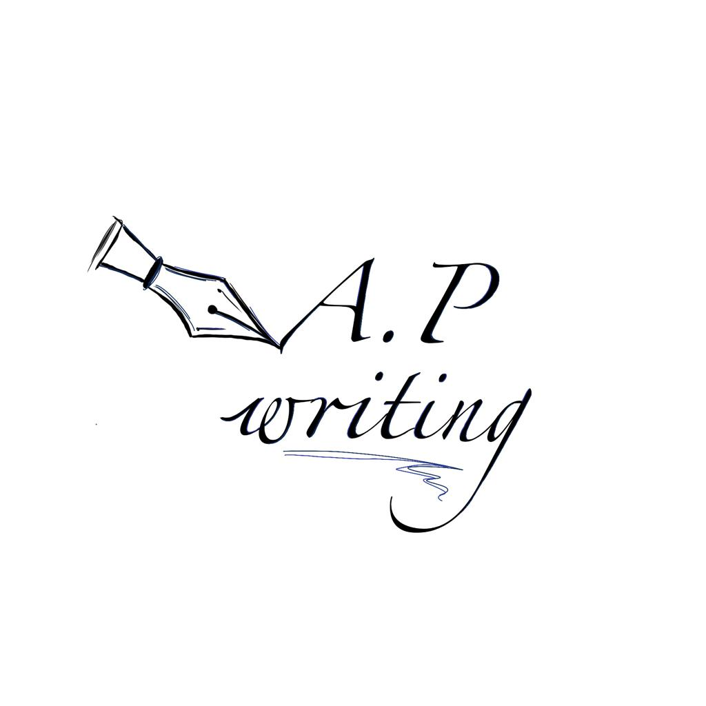 A.P Writing